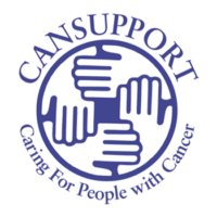 can-support-logo